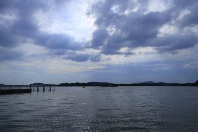 无锡蠡湖之光延时摄影单反与航拍篇