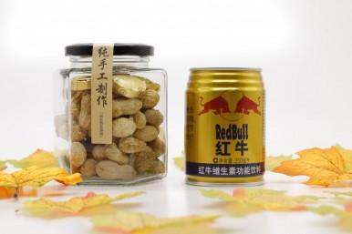 海树枫天产品拍摄现场